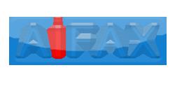 aifax_logo