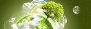 eko_green_planet_big